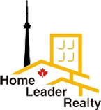 Home Leader Real